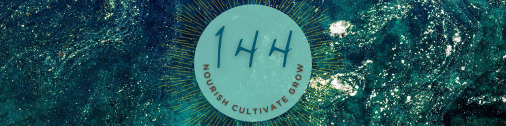 group144-nourish-cultivate-grow